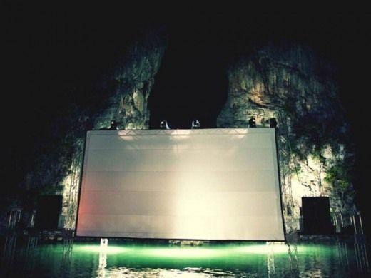 archipielago-cine-07