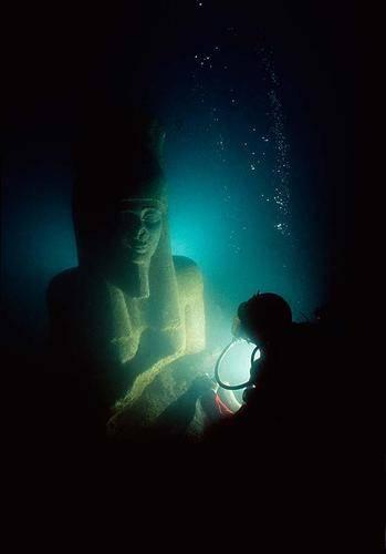 arqueologia_alejandria_1