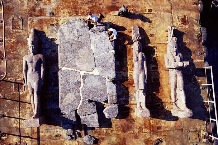 arqueologia_alejandria_9