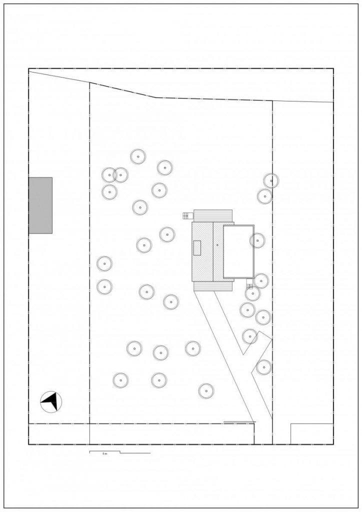 cabaña_moderna12