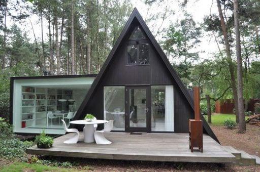 cabaña moderna3