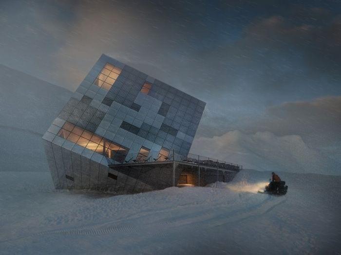 casa-cubo-2