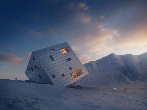 casa cubo 3