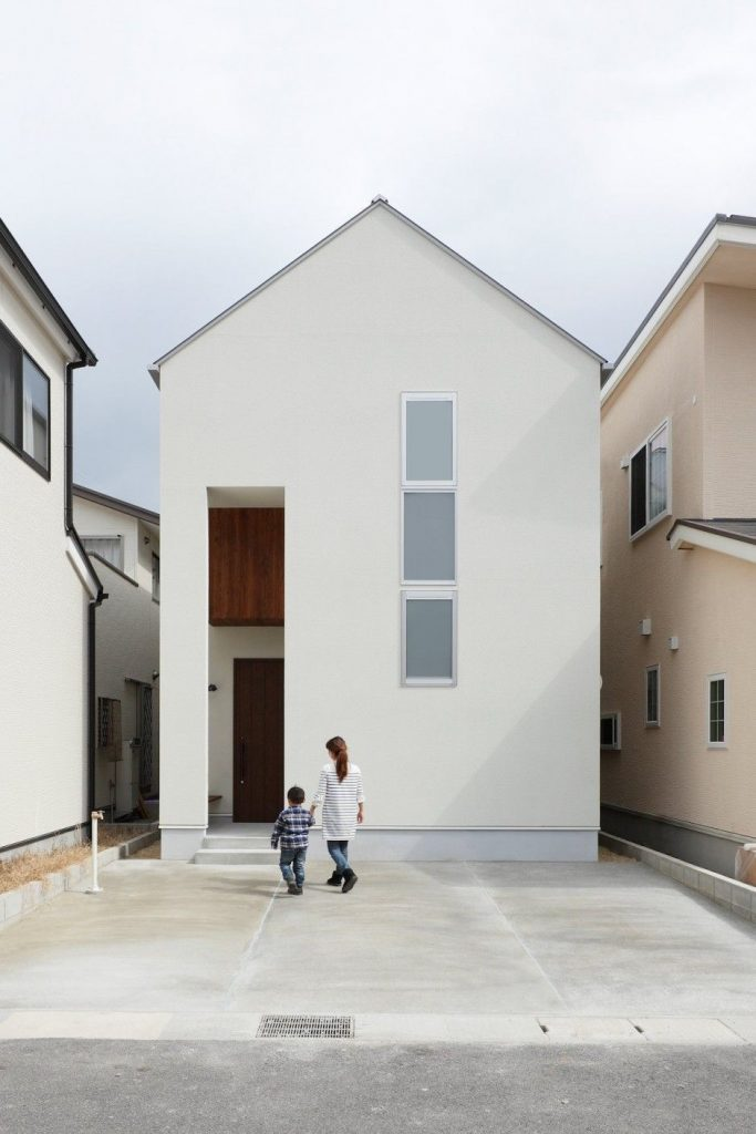 casa-hazukashi-diseno-japones-tradicion-modernidad-01