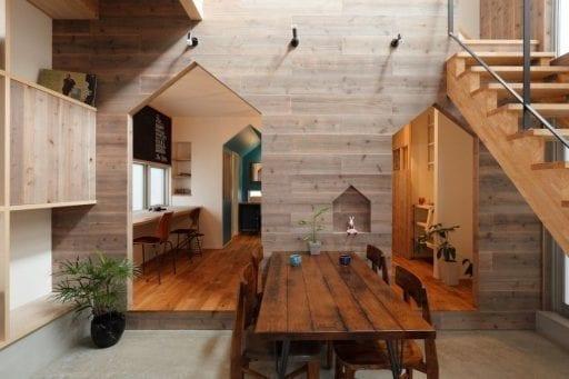 casa japonesa 03