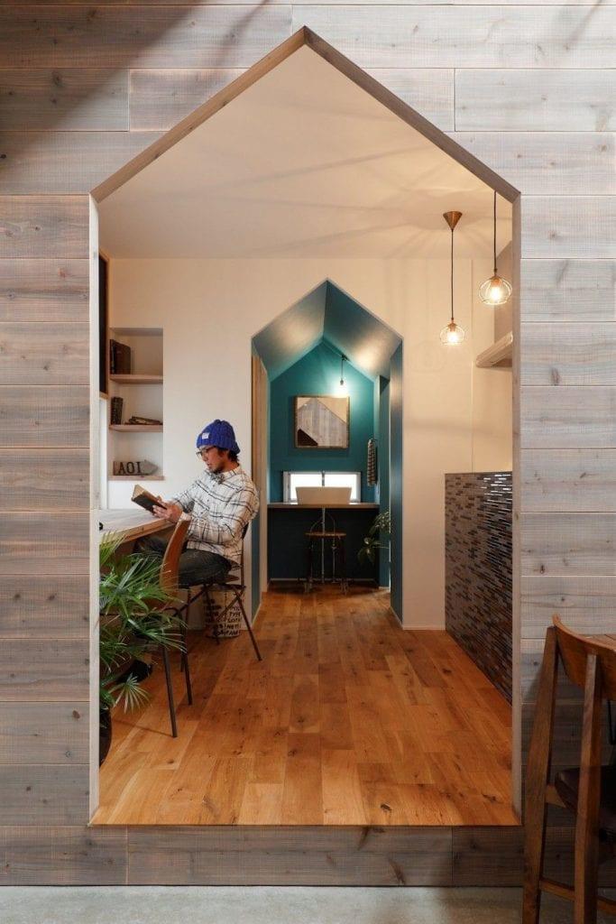 casa-hazukashi-diseno-japones-tradicion-modernidad-11