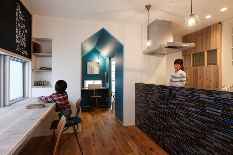 casa-hazukashi-diseno-japones-tradicion-modernidad-10