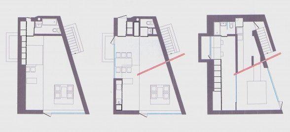 casa-japonesa-12