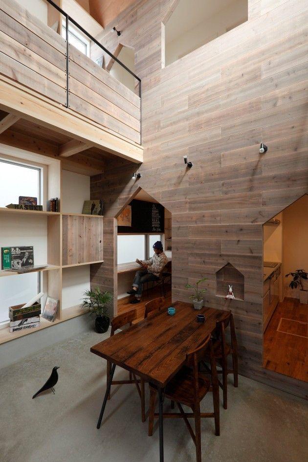 casa-hazukashi-diseno-japones-tradicion-modernidad-05