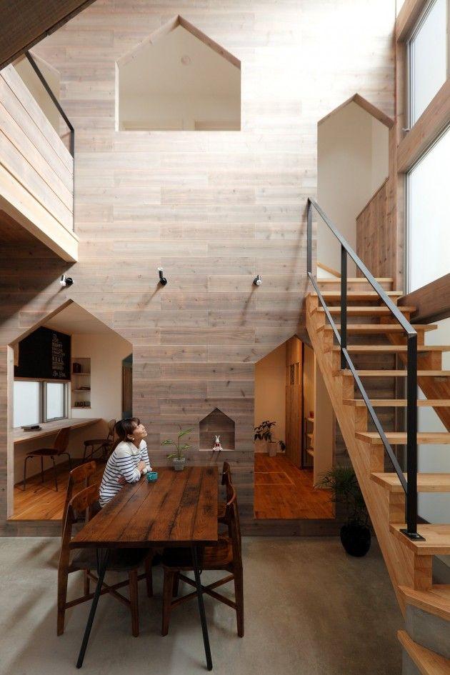 casa-hazukashi-diseno-japones-tradicion-modernidad-06