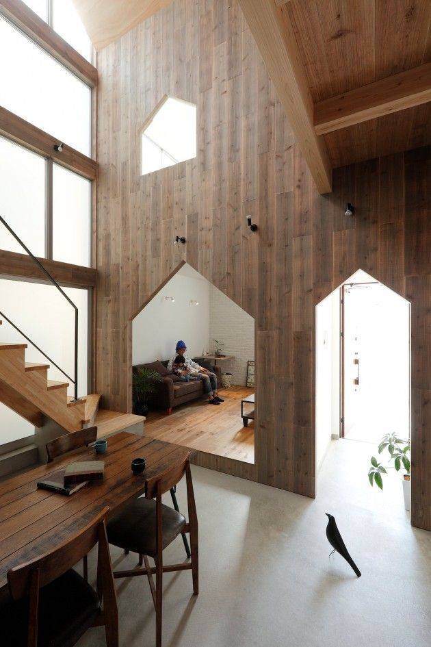 casa-hazukashi-diseno-japones-tradicion-modernidad-07