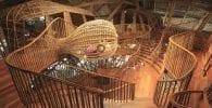 casas bambu24
