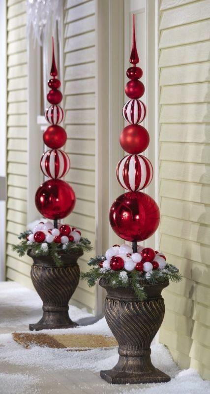 decoracion_navidad_11