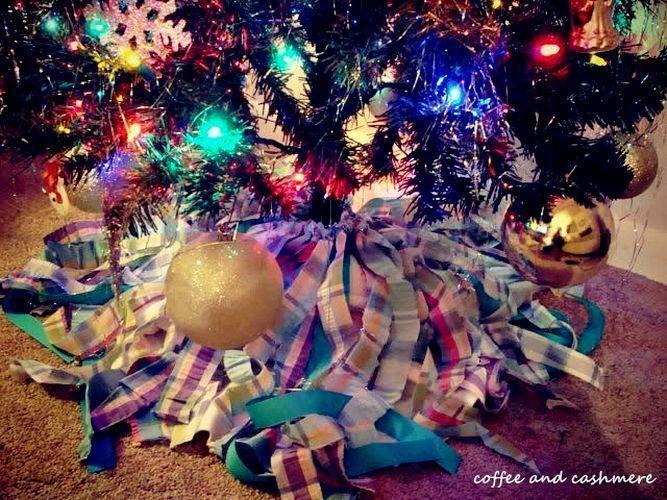 decoracion_navidad_16