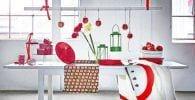 decoracion navidad 22