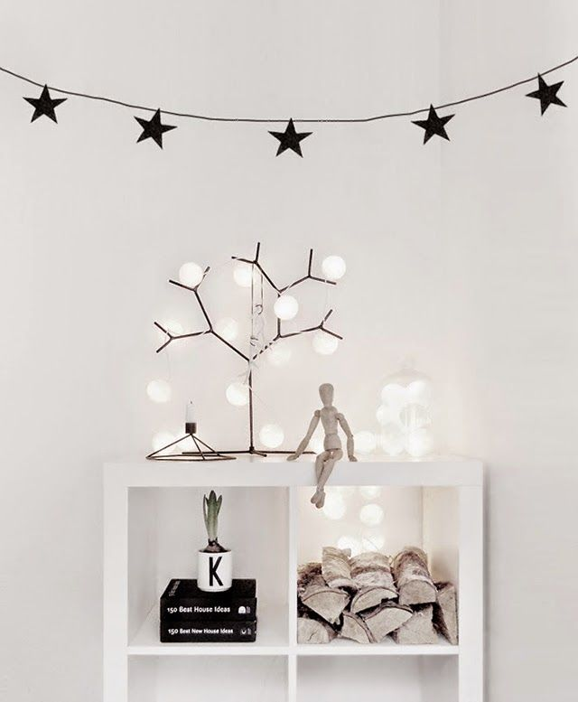 decoracion_navidad_5