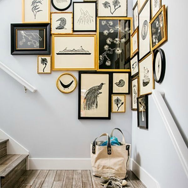 Home DIY Concepts