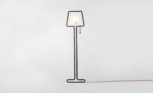 lamparas01