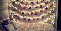 luces navidad habitacion 10
