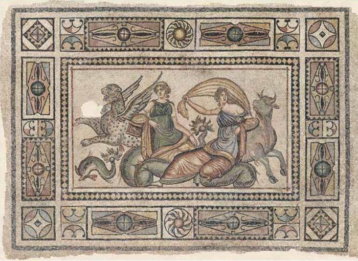 mosaicos_zeugma_9