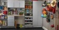 organizar garaje01