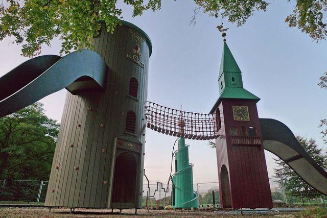 conoce-parques-infantiles-diseno-torres