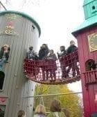 parque infantiles 4