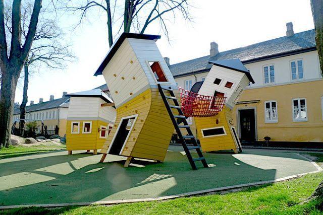 conoce-parques-infantiles-diseno-casas-torcidas