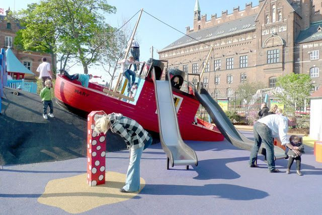 conoce-parques-infantiles-diseno-barco