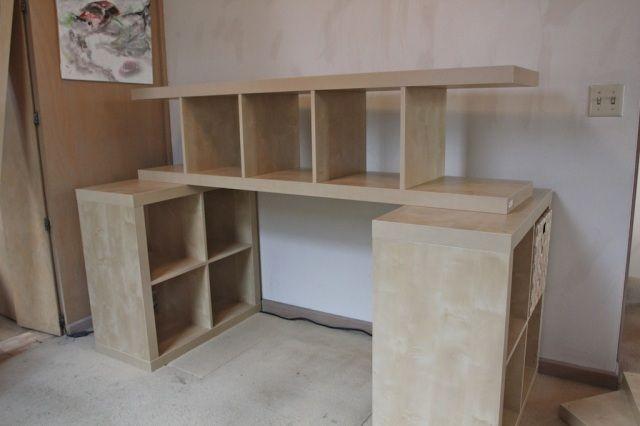 22 pr cticas ideas para transformar muebles de ikea en - Cajoneras en leroy merlin ...