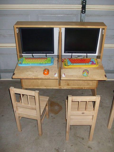 22 pr cticas ideas para transformar muebles de ikea en - Cubreradiadores originales ...