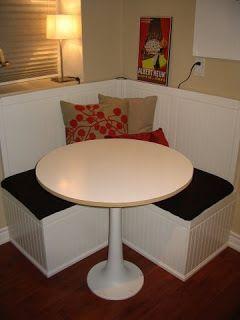 22 prácticas ideas para transformar muebles de Ikea en otros - Casas ...