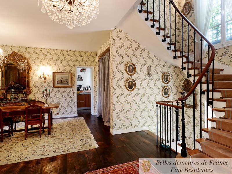 Ad ntrate en las 10 casas en venta m s exclusivas de todo for Decoracion de casas bellas