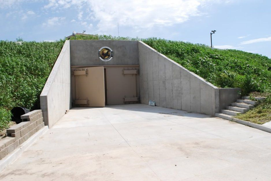 bunker-01