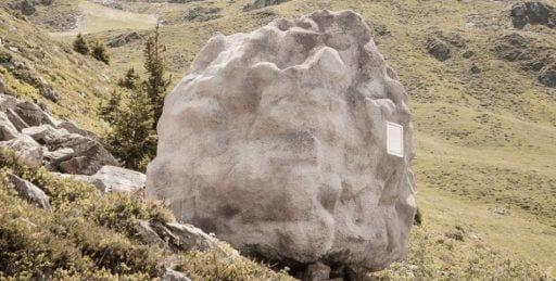 casa piedra 01