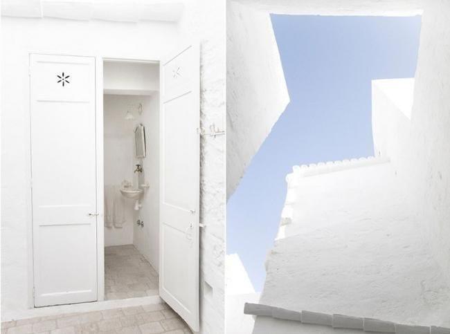 casa_menorquina_10