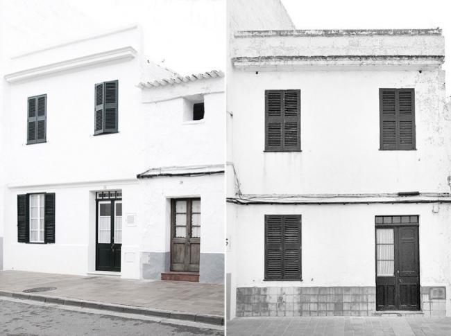 casa_menorquina_2
