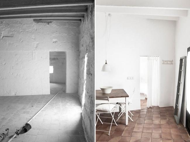 casa_menorquina_3