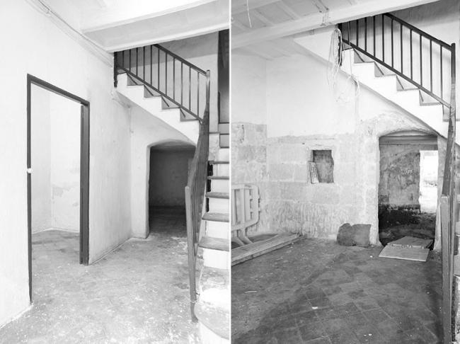 casa_menorquina_7
