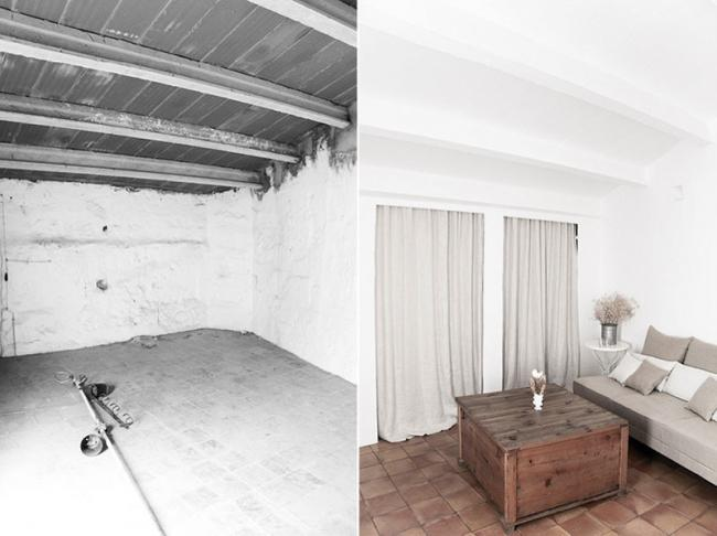 casa_menorquina_8