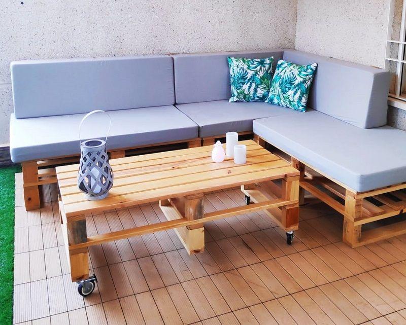 como-hacer-sofa-palets