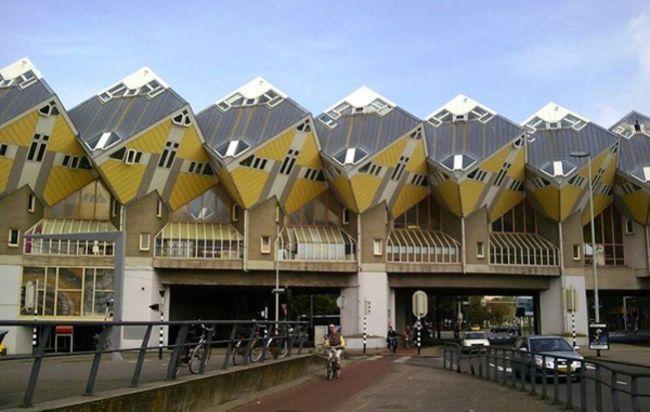 edificios-al-reves03
