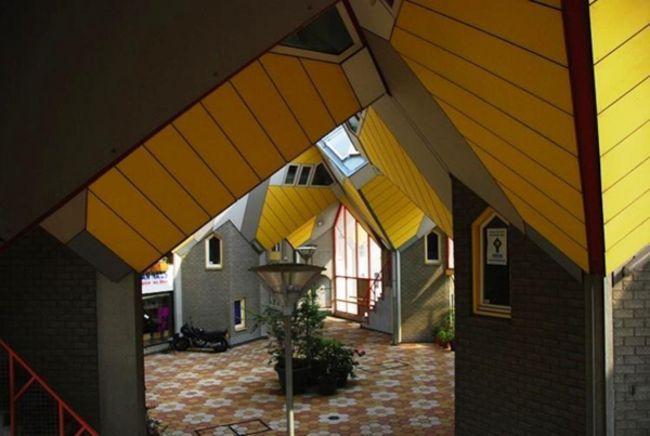 edificios-al-reves04