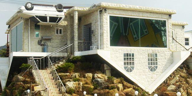 edificios-al-reves07