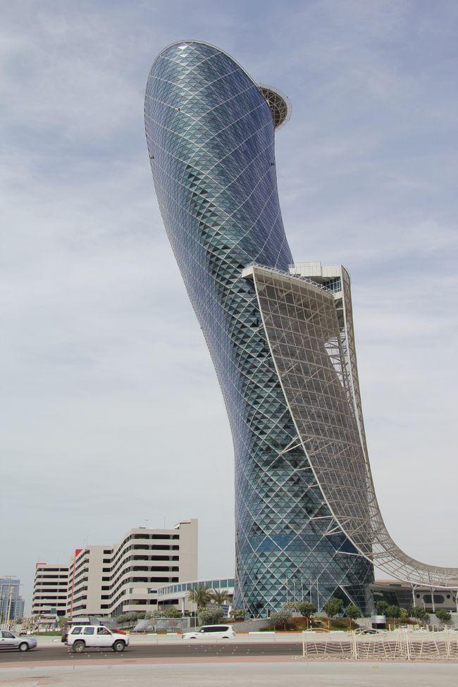 edificios-al-reves14
