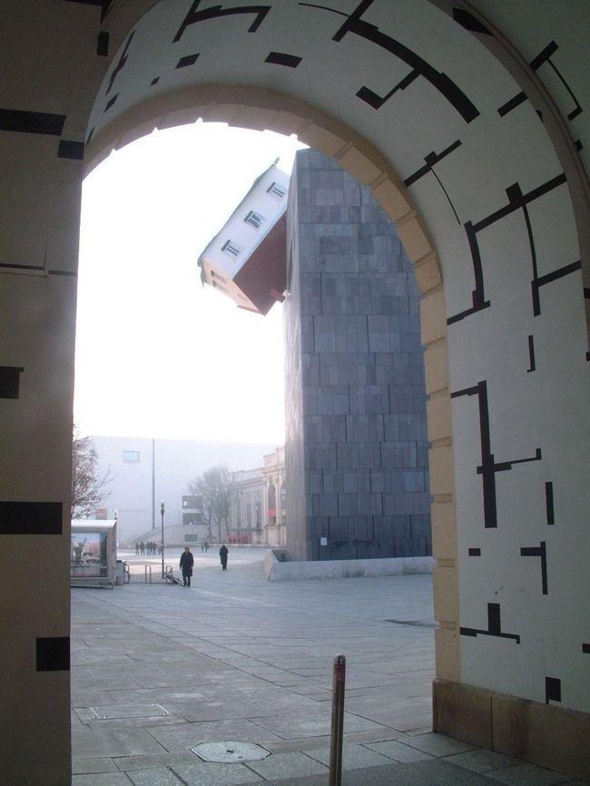 edificios-al-reves22
