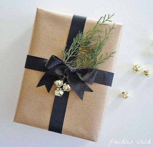 envolver-regalos-10