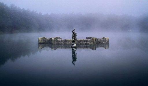 estatua neptuno 1