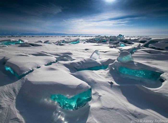 hielo-01