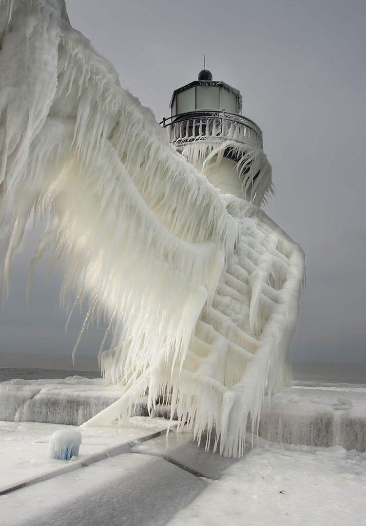 hielo-05